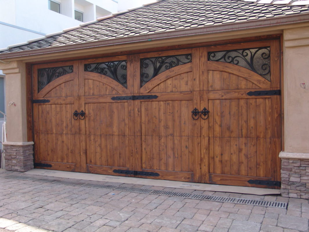 garage doors design the whitehorse door amarr company depot s by